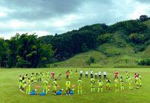 Foto del Club Deportivo Pereira